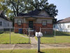 Photo of 2004 E 13th St, Chattanooga, TN 37404 (MLS # 1290957)