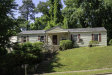 Photo of 1300&1304 Dugdale St, Chattanooga, TN 37405 (MLS # 1301668)
