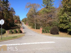 Photo of 0 Magnolia Ct, Summerville, GA 30747 (MLS # 1256047)