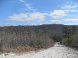 Photo of 10294 Hwy 151, Trion, GA 30753 (MLS # 1258285)