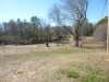 Photo of 616 Chandler Rd, Trion, GA 30753 (MLS # 1259075)