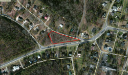Photo of 0 Ridge St Lot #15, Trion, GA 30753 (MLS # 1262666)
