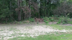Photo of 00 Misty Mountain Tr, Rock Spring, GA 30739 (MLS # 1265937)