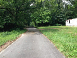Photo of 0 Rosenwold St, Rossville, GA 30741 (MLS # 1266622)