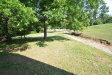 Photo of 26 Yarbrough Dr, Flintstone, GA 30725 (MLS # 1270201)