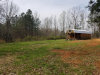 Photo of 491 Maverick Dr, Summerville, GA 30747 (MLS # 1278975)