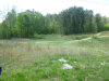 Photo of 0 Old Ringgold Rd, Lafayette, GA 30728 (MLS # 1279459)