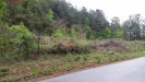 Photo of 0 Old 27 Hwy, Rock Spring, GA 30739 (MLS # 1280095)