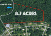 Photo of 0 W Valley Dr, Rossville, GA 30741 (MLS # 1286367)
