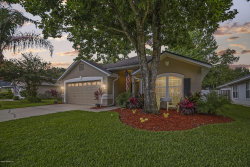 Photo of 569 Redberry LN, JACKSONVILLE, FL 32259 (MLS # 1000017)