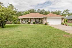 Photo of 3112 Longleaf Ranch CIR, MIDDLEBURG, FL 32068 (MLS # 1000758)