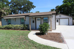 Photo of 608 12th AVE N, JACKSONVILLE BEACH, FL 32250 (MLS # 1000824)