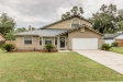 Photo of 6145 Island Forest DR, FLEMING ISLAND, FL 32003 (MLS # 1000916)