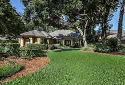Photo of 8185 Seven Mile DR, PONTE VEDRA BEACH, FL 32082 (MLS # 1001007)