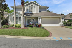 Photo of 1804 Mourning Dove LN, JACKSONVILLE BEACH, FL 32250 (MLS # 1001261)
