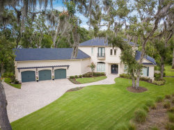 Photo of 172 Hickory Hill DR, ST AUGUSTINE, FL 32095 (MLS # 1001368)