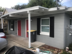 Photo of 703 Franklin ST, JACKSONVILLE, FL 32202 (MLS # 1001379)