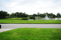 Photo of 14310 Crystal Cove DR, JACKSONVILLE, FL 32224 (MLS # 1001380)