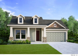 Photo of 119 Forest View LN, PONTE VEDRA, FL 32081 (MLS # 1001524)