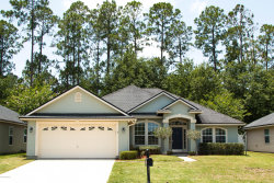 Photo of 3954 Trail Ridge RD, MIDDLEBURG, FL 32068 (MLS # 1001766)