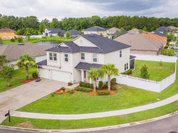 Photo of 520 E Kings College DR, ST JOHNS, FL 32259 (MLS # 1001977)