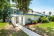 Photo of 2979 Bayshore DR E, JACKSONVILLE, FL 32233 (MLS # 1002439)
