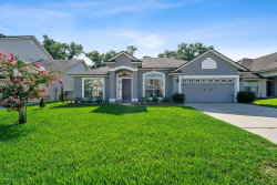 Photo of 327 Southern Rose DR, JACKSONVILLE, FL 32225 (MLS # 1002442)