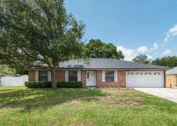 Photo of 12563 Country Charm LN N, JACKSONVILLE, FL 32225 (MLS # 1002486)