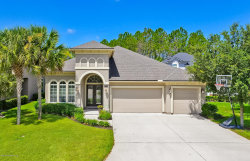 Photo of 179 Staplehurst DR, ST JOHNS, FL 32259 (MLS # 1002550)