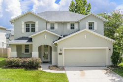 Photo of 496 Monet AVE, PONTE VEDRA, FL 32081 (MLS # 1002909)