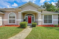 Photo of 14099 Waverly Falls LN W, JACKSONVILLE, FL 32224 (MLS # 1003241)