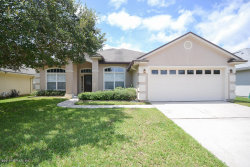 Photo of 9448 Hunston Mill LN, JACKSONVILLE, FL 32244 (MLS # 1003252)