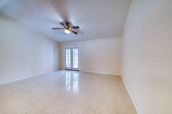 Photo of 8115 Cayuga TRL E, JACKSONVILLE, FL 32244 (MLS # 1003483)