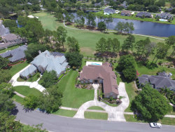 Photo of 9935 Blakeford Mill RD, JACKSONVILLE, FL 32256 (MLS # 1003496)