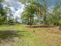 Photo of BRYCEVILLE, FL 32009 (MLS # 1003584)