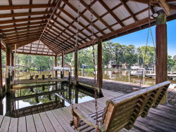 Photo of 5518 Mariners Cove DR, JACKSONVILLE, FL 32210 (MLS # 1004246)