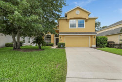 Photo of 6560 Commodore DR, PONTE VEDRA BEACH, FL 32082 (MLS # 1004361)