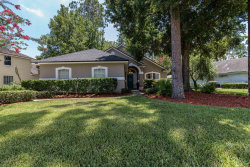 Photo of 2127 Keaton Chase DR, FLEMING ISLAND, FL 32003 (MLS # 1004569)