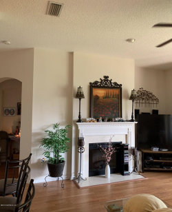 Photo of 9572 Maidstone Mill DR W, Unit 11, JACKSONVILLE, FL 32244 (MLS # 1004664)