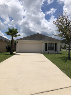 Photo of 3539 Alec DR, MIDDLEBURG, FL 32068 (MLS # 1004686)