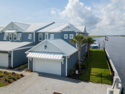 Photo of 2650 Beach BLVD, JACKSONVILLE BEACH, FL 32250 (MLS # 1004938)