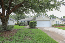 Photo of 8284 Stelling DR, JACKSONVILLE, FL 32244 (MLS # 1004970)