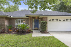 Photo of 208 Nottingham DR W, ST JOHNS, FL 32259 (MLS # 1005135)