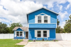 Photo of 8170 Cumberland Gap TRL, JACKSONVILLE, FL 32244 (MLS # 1005418)