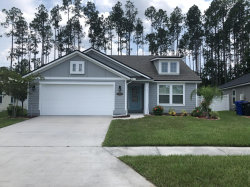 Photo of 62 Lochnagar Mountain DR, ST JOHNS, FL 32259 (MLS # 1005667)