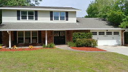 Photo of 2006 Woodleigh DR W, JACKSONVILLE, FL 32211 (MLS # 1005799)