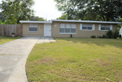 Photo of 2116 Corot DR, JACKSONVILLE, FL 32210 (MLS # 1005953)