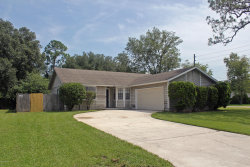 Photo of 8747 Falcon Trace DR S, JACKSONVILLE, FL 32222 (MLS # 1006013)