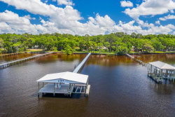 Photo of 637 County Road 13 S, ST AUGUSTINE, FL 32092 (MLS # 1006039)