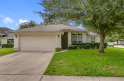 Photo of 8558 Beresford LN, JACKSONVILLE, FL 32244 (MLS # 1006352)